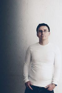 Stephan Scherze