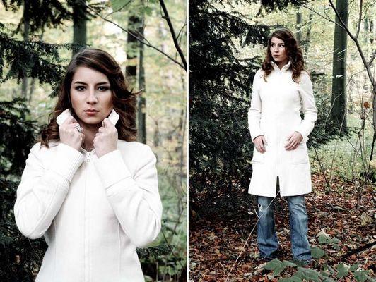 Stephanie 4
