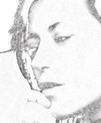 stephanie billarant