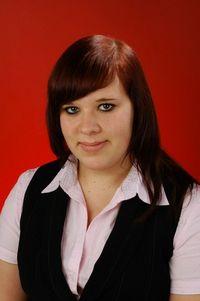 Stephanie Boogk