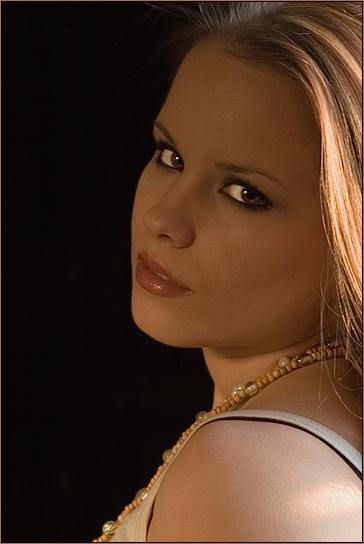 Stephanie II