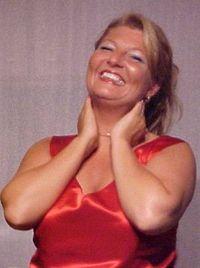 Stephanie Käsch