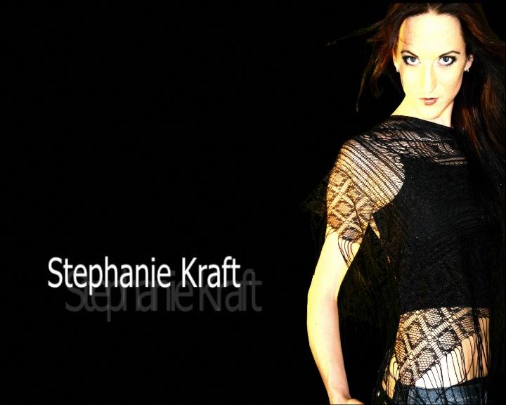 Stephanie Kraft