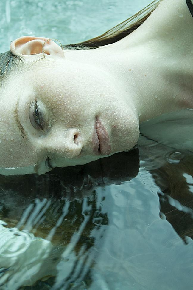 Stephanie Maria 03