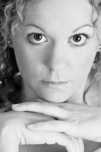 Stephanie Meiendresch