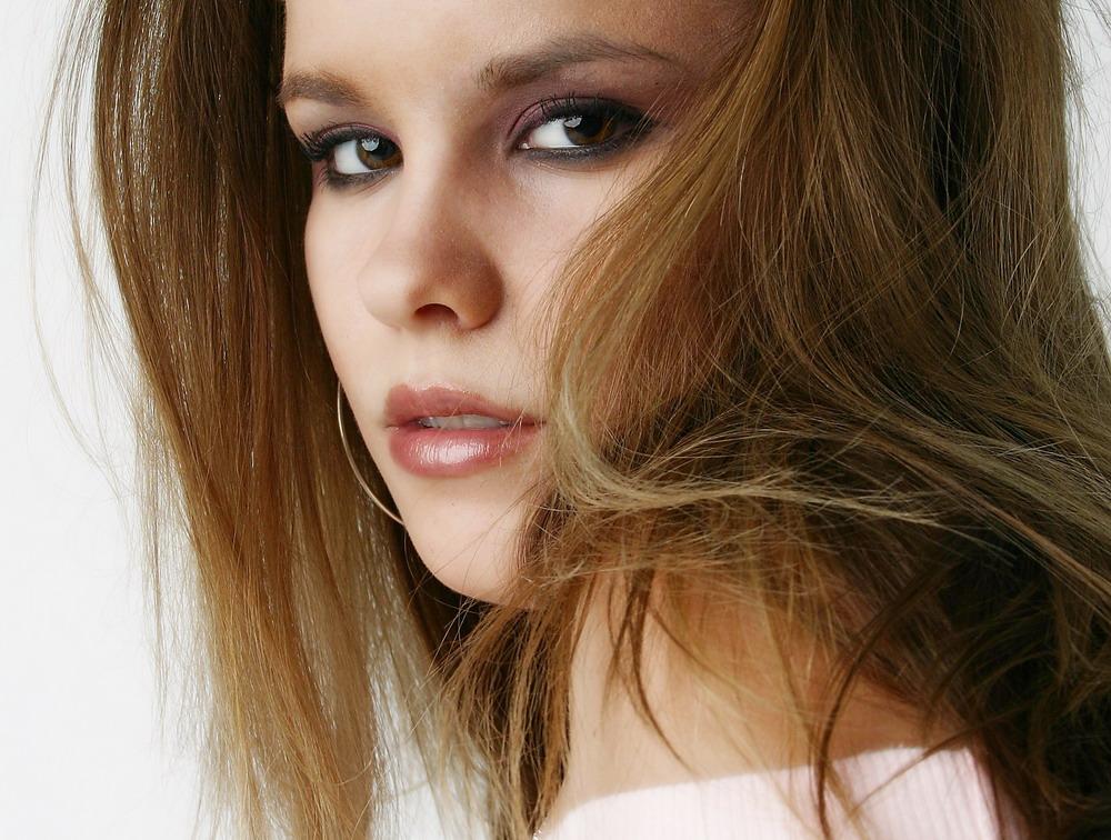 Stephanie No.1