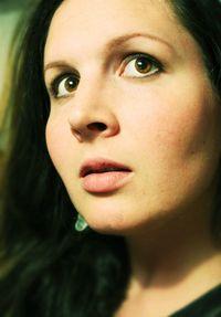 Stephanie Pahl
