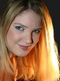 Stephanie Stief