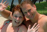 Stephanie Und Thomas Aussem