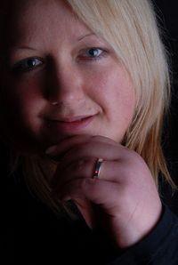 Stephanie Weidling