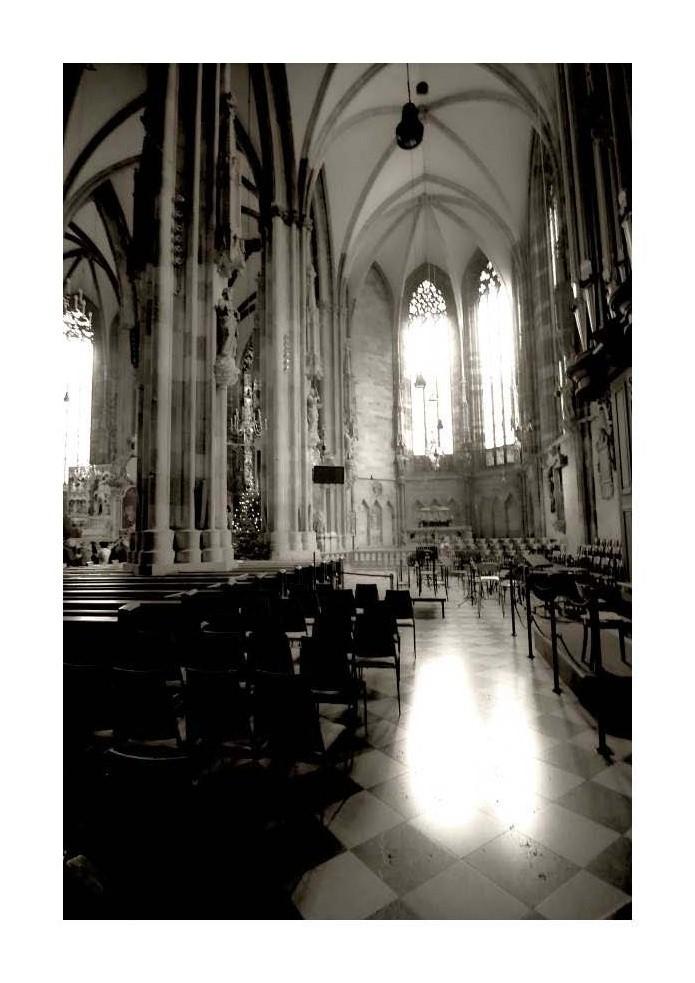 Stephansdom_Wien_IV