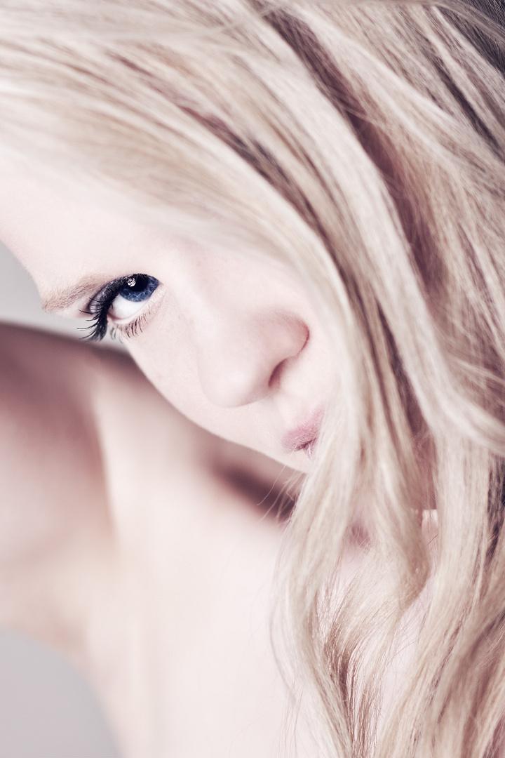 Stephie (4)