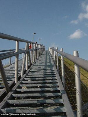 ...: steps to heaven :...
