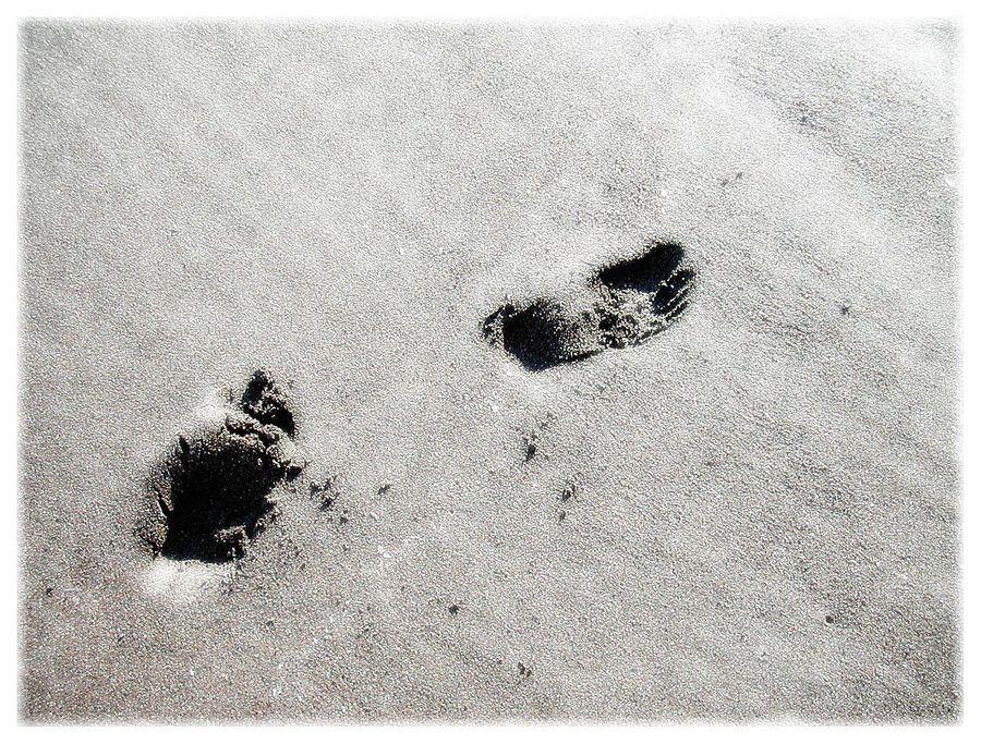 Steps_Santorini