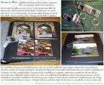 Stereofotografie - Fotoalben und Sehhilfen
