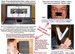 Stereos im Parallelblick sehen - verbesserte Anleitung