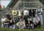 Stereotypentreffen Hunsrück Mai 2009 (Anaglyphe)