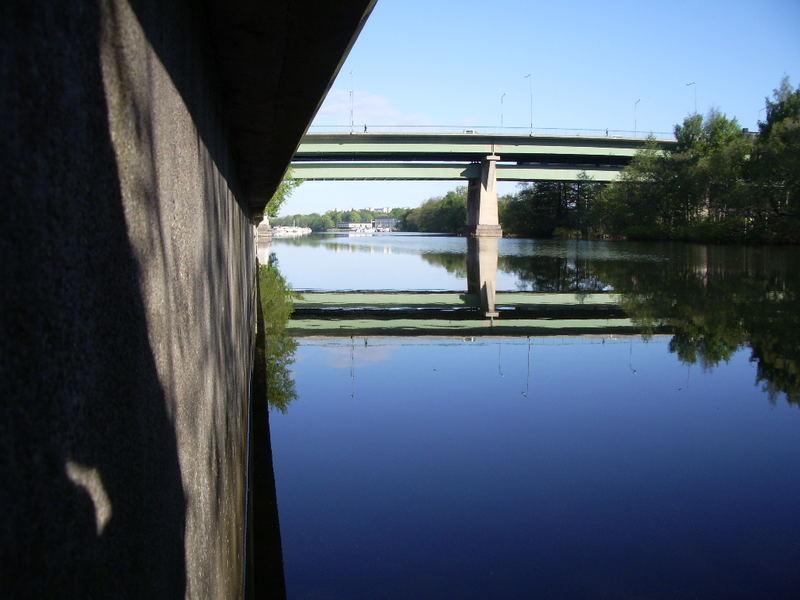 st.eriksbron