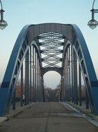 Sternbrücke MD III