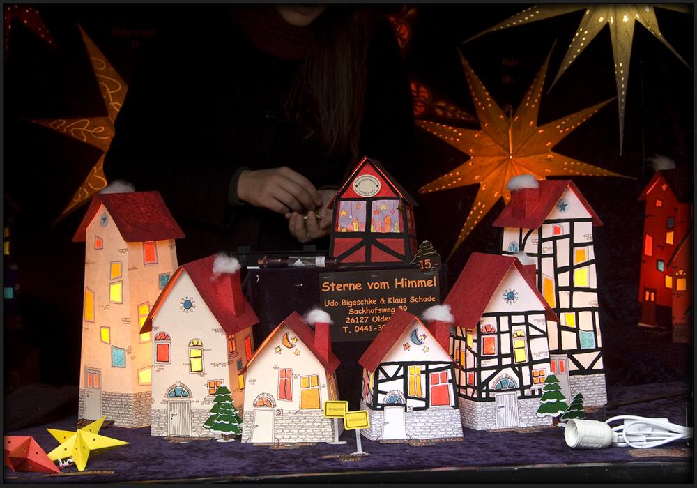 Sterne Vom Himmel : sterne vom himmel foto bild karten und kalender ~ Lizthompson.info Haus und Dekorationen