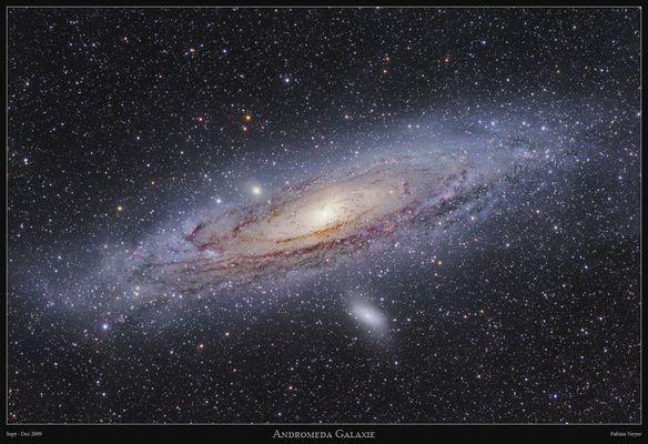 Sterneninsel