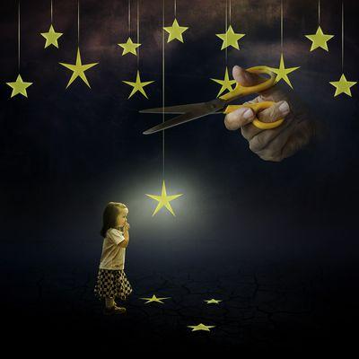 Sternentaler