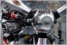 Sternmotor 2