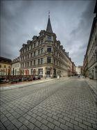 Sternstraße