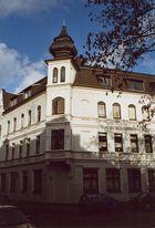 Sternstraße Ecke Hildegartstraße Gelsenkirchen 45888
