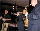 Sternstunden beim Jazzabend