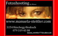 Stettler Manuela
