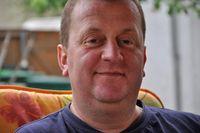 Steudel Jörg