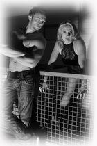 Stev & Alina