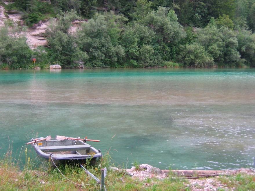 Steyr (Sommer)