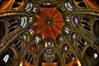 St.Gereon Köln