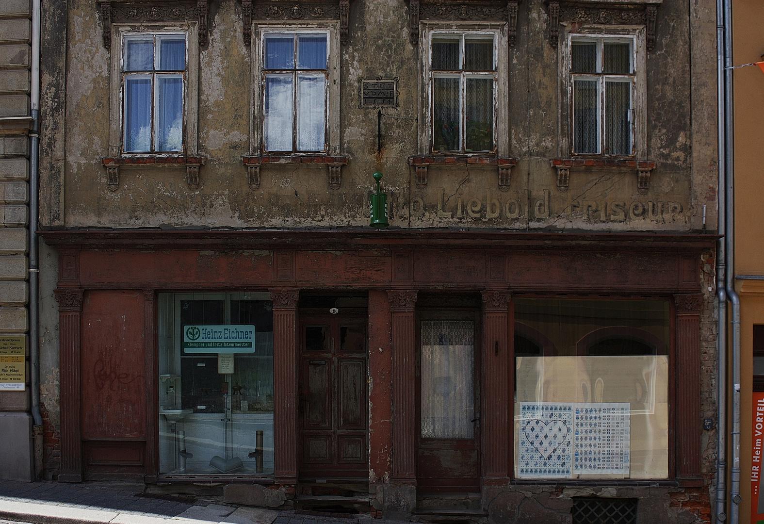 STGTVDM;E 1524 Altenburg