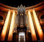 St.Hedwig-Orgel