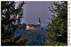 Ústí nad Labem I