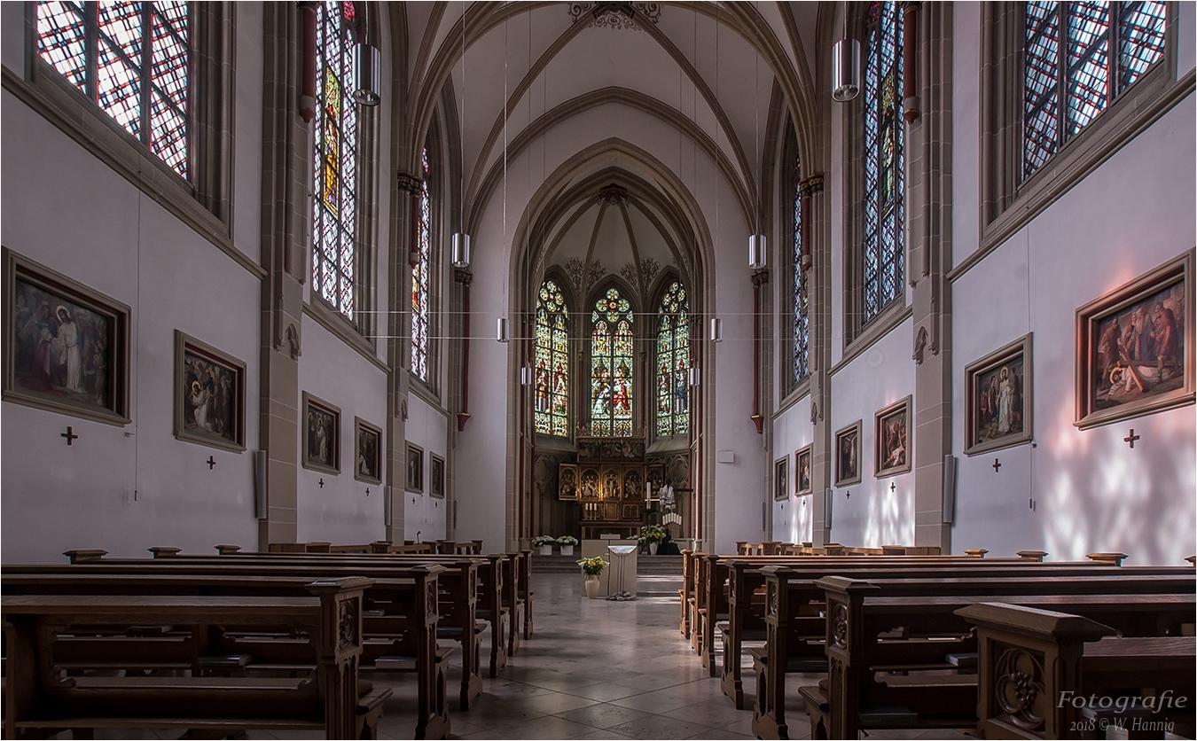 Stift Tilbeck