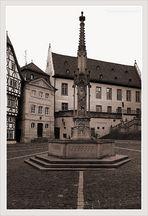 Stiftsbrunnen