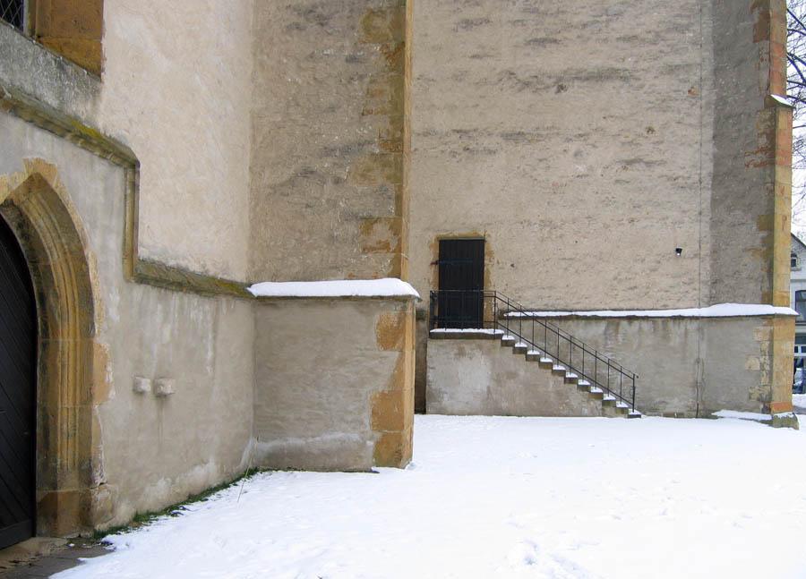Stiftskirche BI-Schildesche