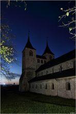 Stiftskirche Frose
