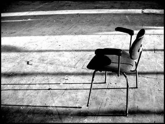 Stigmata - Opus 001