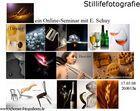 still-Life von Eberhard Schuy