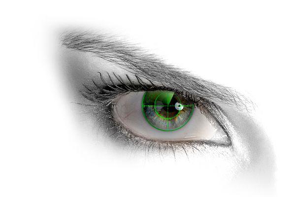 still watching you... :-)