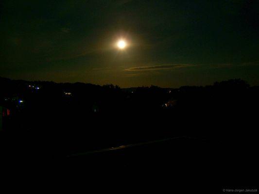 Stille Nacht, Helle Nacht