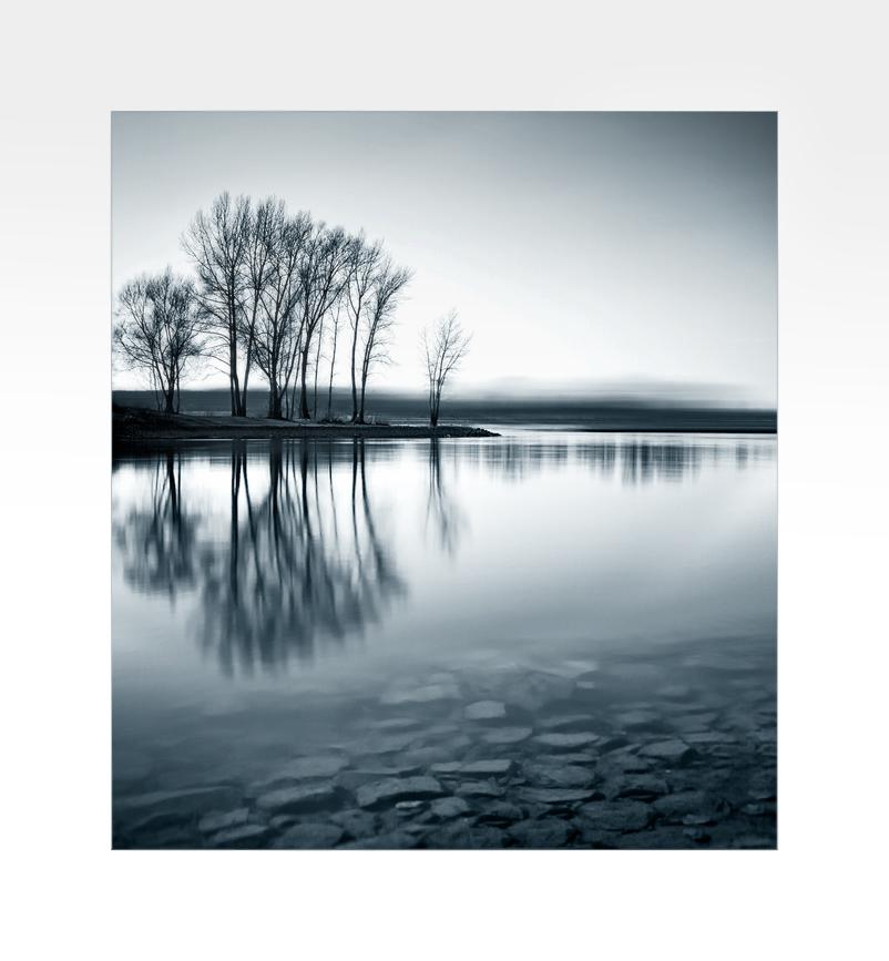 stille Tage