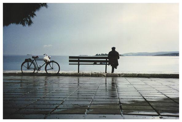 stille zweisamkeit
