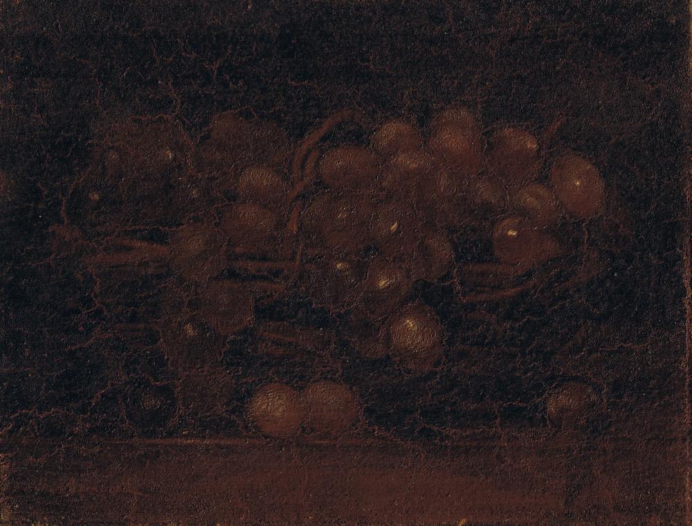 Stilleben (1) - Nature morte (1)