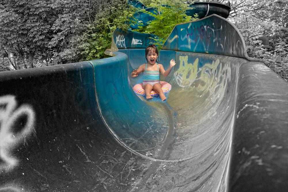 Stillgelegtes schwimmbad in offenbach foto bild - Schwimmbad architektur ...